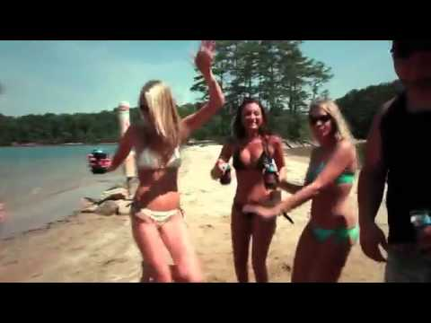 The Lacs Country Boy's Paradise Official Video