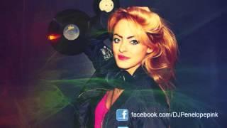 DJ Penelope Pink  - 20 Minute EDM  Mix