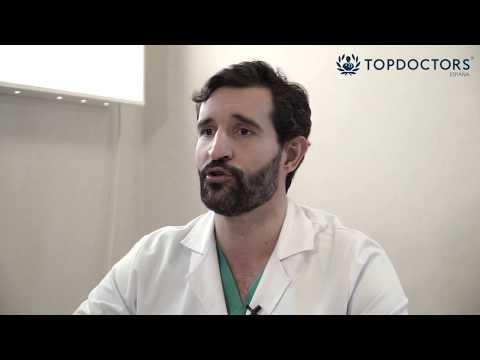 costo aproximado de una operacion de prostata