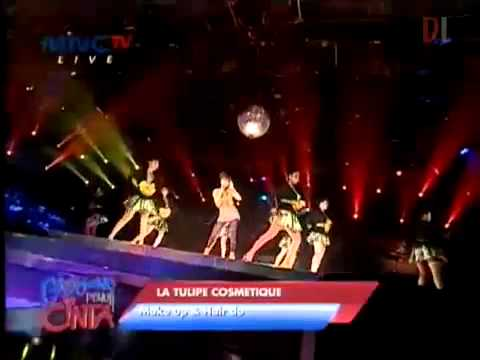 - Nobody - Indonesian Version Ayu ting ting - YouTube.mp4