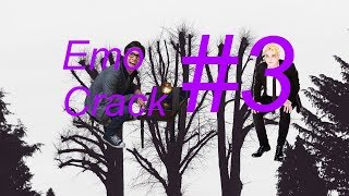 **FRESHEST EMO BANDS ON CRACK 3** (TØP/MCR/FOB/P!ATD)
