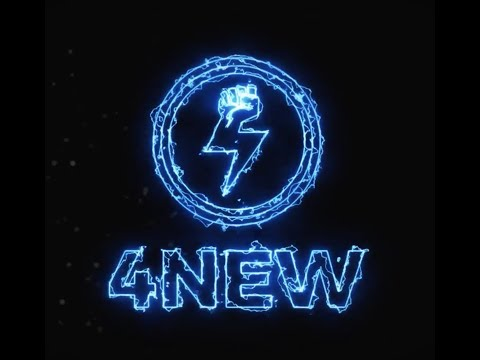 4NEW - TOKENIZING ELECTRICITY