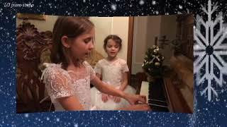 видео Выбираем платье на оstriv.ua