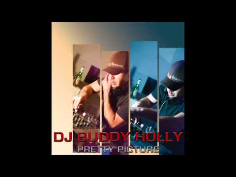 Drive - DJ Buddy Holly (from the album Pretty Picture)