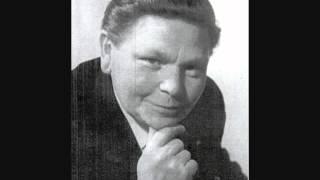 """Franz Fehringer """"Ungeküsst sollst du nicht schlafen geh`n"""" Stolz"""