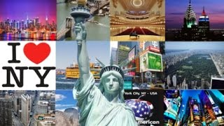 Discover NEW YORK TourManhattan, Brooklyn, Queens, Bronx, Staten IslandTravel Big Apple NYC