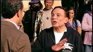 فرقة ناجي عطا الله - الحلقة 30