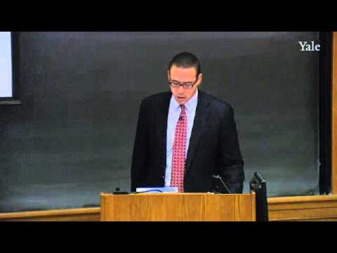 Lecture 9. The New Negroes