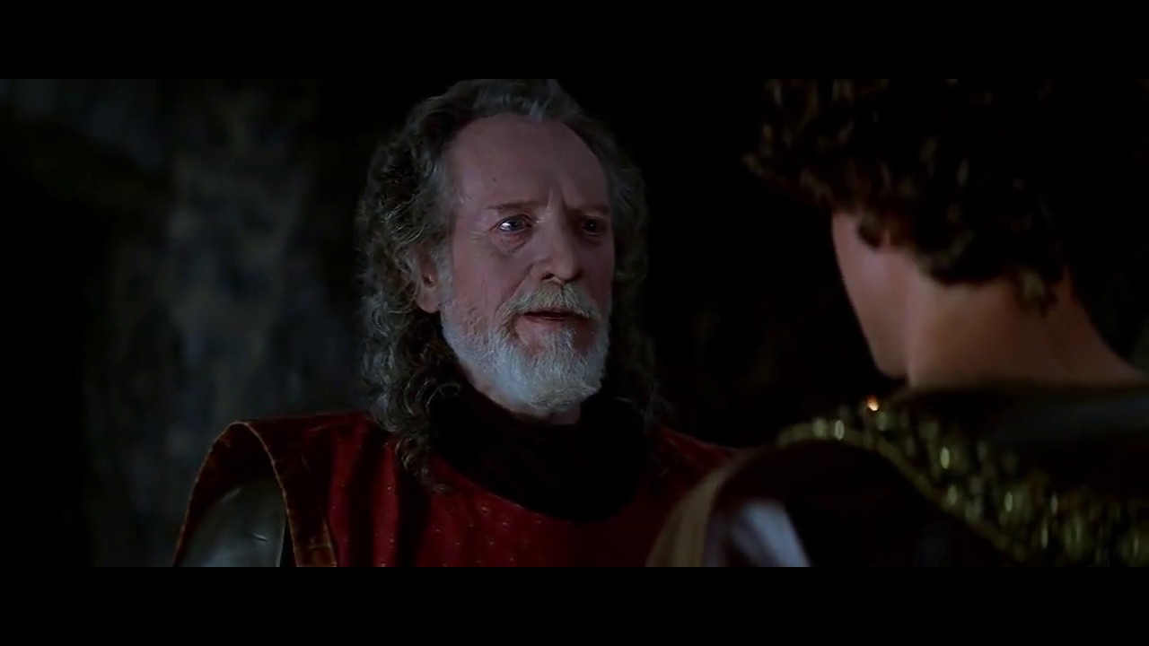 Download Braveheart (1995) - I have declared Phillip my high counselor 🗡️🏰