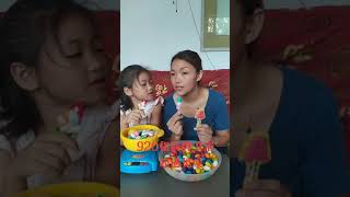 Happy paly at home 2022, Best Video education