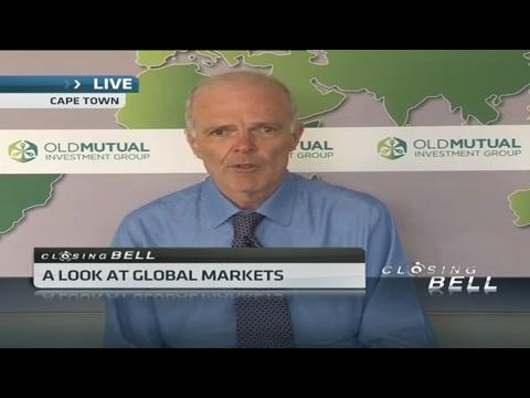 Insight into the global markets space