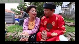 Hài Tết 2015   Hậu trường Chôn Nhời 2 Quang thắng, Phạm Bằng, Kim Oanh, Quốc Anh