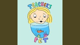 Play Teacher's Pet