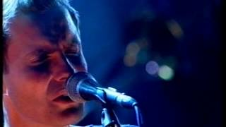 Download Sigur Rós - Hoppipolla (live on Later) MP3 song and Music Video