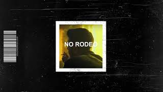 "FREE | jamule ft. luciano & reezy - ""no rodeo"" 