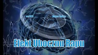 mc.WTK - Efekt Uboczny Rapu (beat Małysz Świony)