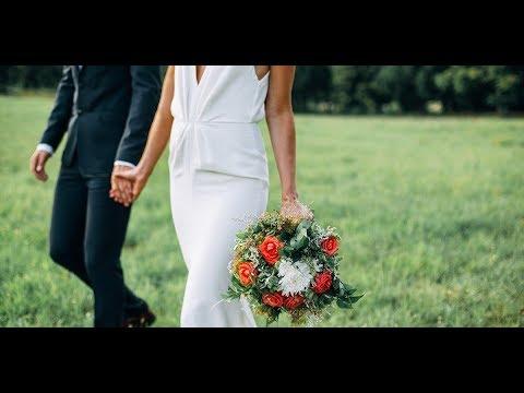 WEDDING   CHARANJOT WEDS HARMANDEEP 02-JULY-2019