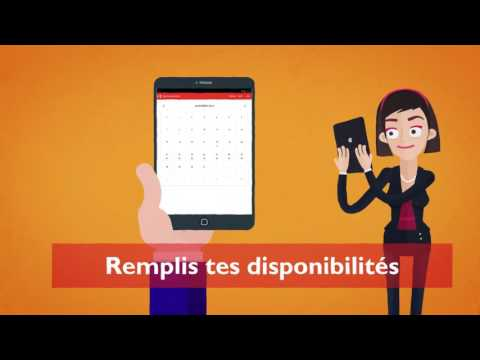 fr candidats travailler comme interimaire app