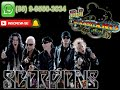 Mantap Jiwa Scorpions Send Me An Angel Version Reggae