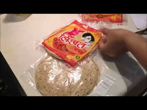 Must to know kitchen tips-Useful Kitchen Tips and Tricks for Indian Kitchen-Kitchen Hacks Part 2