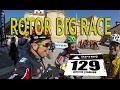 Rotor Big Race 2017