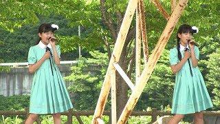 ダム湖ふれあいデー 2ndステージ (黒石市 虹の湖公園ふれあいの広場 14:00)