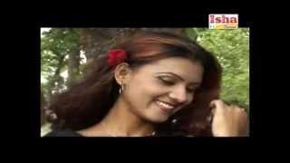 Di Deewana Hoi Gelak Re || Nagpuri Songs || Jharkhand || Vijay