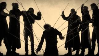 SUBWAY TO SALLY - Grausame Schwester (Voicians Remix)