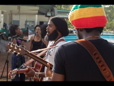 Freetown Collective