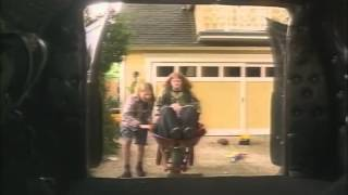 House Arrest Trailer 1996