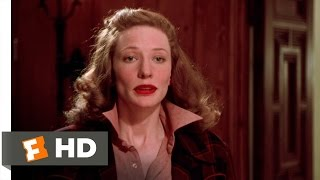 The Aviator (3/6) Movie CLIP - Not One for Tears (2004) HD