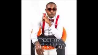Roberto - Ama-Rulah feat Slap D & Zone Fam | Zambian Music 2014 | Ivan Bond |
