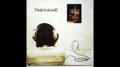 H.F. THIEFAINE - Autorisation de Délirer - 1979