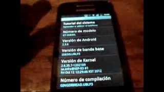 vuclip Hard Brick Android Recuperarar