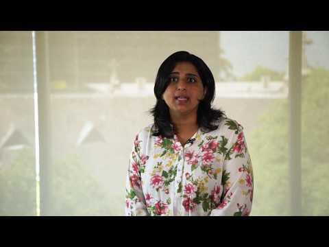 Common Pregnancy Symptoms With Dr Supriya Kantikar At St George Private Hospital