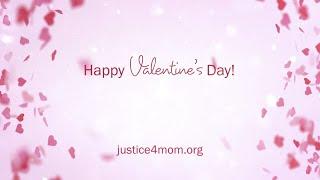 In Celebration of Valentine's Day