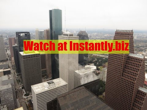 Strategies for local marketing for small businesses in Southside Place city of houston