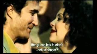 Estomago - Nederlandse trailer