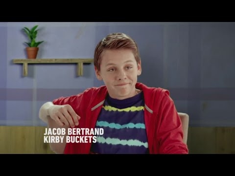 Jacob Bertrand  Grunkle Stan's Lost Mystery Shack s  Gravity Falls