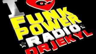 MIX FUNK A L'ANCIENNE SPECIAL NOUVELLE ANNEE 2021BY DR JEKYL PARIS - best funk music artists