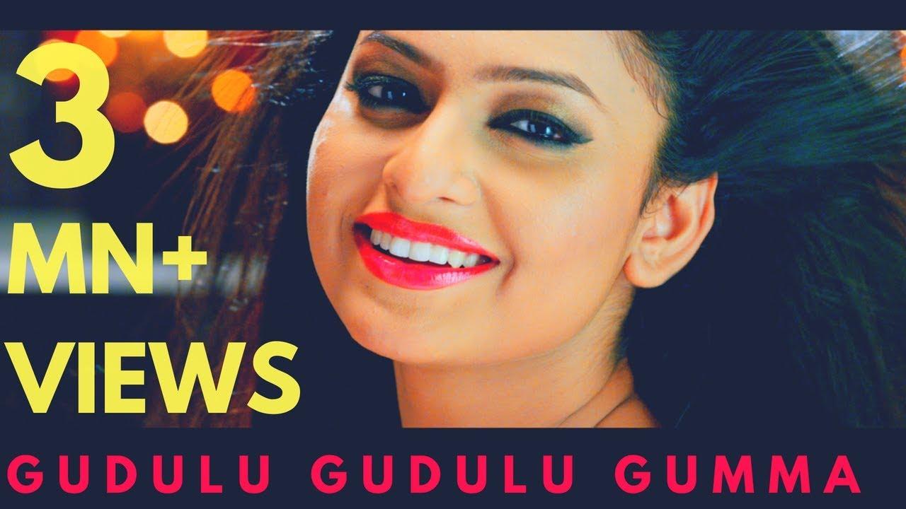 Download GUDULU GUDULU GUMMA VIDEO SONG || SUNA PILA TIKE SCREW DHILA || Babushaan, Sheetal