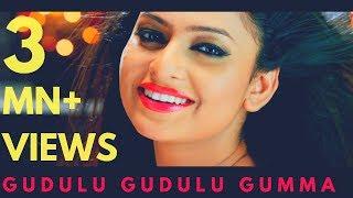 GUDULU GUDULU GUMMA VIDEO SONG || SUNA PILA TIKE SCREW DHILA || Babushaan, Sheetal