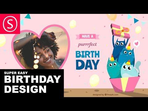 affinity-photo---birthday-card---super-easy-tutorial