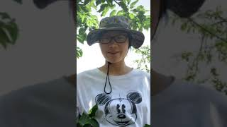 Who Are Sustaining International Sisters? Yue from Sichuan, China