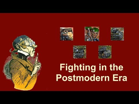 FoEhints: Fighting in the Postmodern Era of Forge of Empires