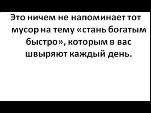 создать сайт бесплатно самому украина