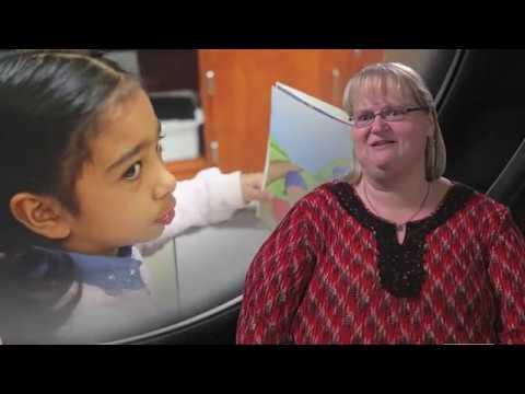 Postma Elementary School - Dona Snook