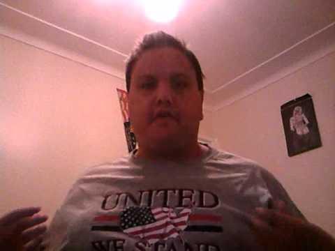 Nerdsville: Reacts to the Nicole Arbour Vs. Matthew Santoro YouTube War