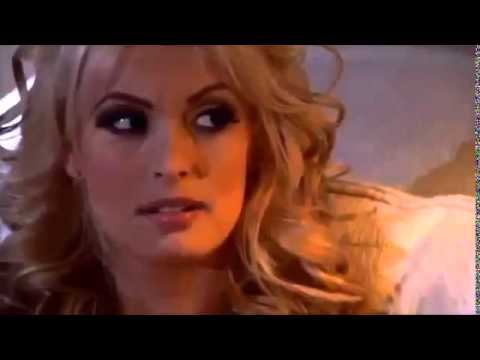 stormy daniels full movies