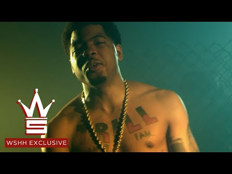 "Webbie ""Who U Wit"" (WSHH Exclusive - Official Music Video)"